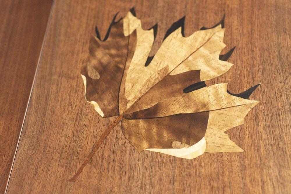 Lg-BL-Maple
